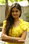 Aashritha Indian Actress Latest Pic 8124