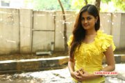 Aashritha Jul 2015 Gallery 8928