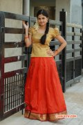 Recent Album South Actress Aashritha 4660