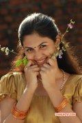 Recent Galleries Aashritha Movie Actress 2661