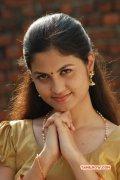 Recent Still Aashritha Film Actress 865