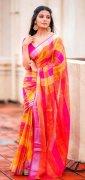 Aathmika South Actress Photos 4585