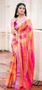 Images Indian Actress Aathmika 4099