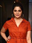 Photos Aathmika Tamil Heroine 3164