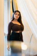 Pics Aathmika Tamil Actress 2199