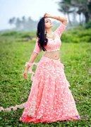 2021 Albums South Actress Abarnathi 7101