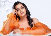 Latest Stills Abarnathi Tamil Heroine 8818