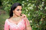 Recent Albums Indian Actress Abarnathi 2325
