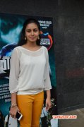 2015 Stills Tamil Actress Abhinaya 5505