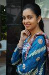 Abhinaya 5298