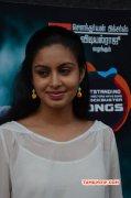 Movie Actress Abhinaya Pics 8157
