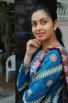 Tamil Actress Abhinaya Stills 7067