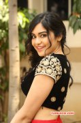 Adah Sharma Heroine Feb 2016 Wallpapers 1894