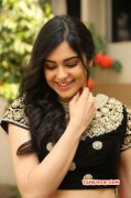 Feb 2016 Stills Actress Adah Sharma 6897