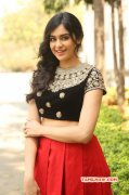 Latest Pictures South Actress Adah Sharma 45
