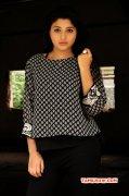 Adhiti Menon Indian Actress Latest Image 6490