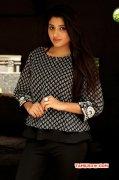 Adhiti Menon Movie Actress New Pictures 7216