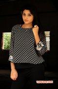 Adhiti Menon Tamil Movie Actress New Image 5990