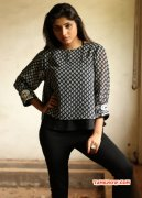 Galleries Tamil Actress Adhiti Menon 1419