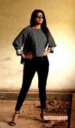 Image Adhiti Menon Cinema Actress 3472