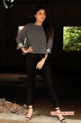 Movie Actress Adhiti Menon New Galleries 258