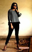 New Wallpapers Adhiti Menon Film Actress 4987