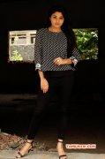 Recent Album Adhiti Menon Tamil Heroine 3840
