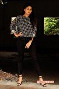 Recent Photos Tamil Heroine Adhiti Menon 7602