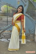 Adithya 3031