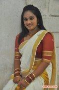 Adithya 4563