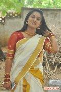 Adithya 5646