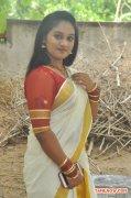 Adithya 9950