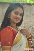 Adithya Stills 7678