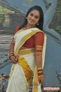 Tamil Actress Adithya 120