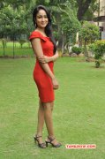 2014 Pic Movie Actress Aditi Chengappa 1488