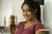 Aditi Chengappa Movie Actress Latest Still 792
