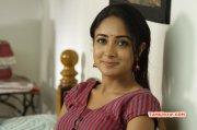 Aditi Chengappa South Actress Feb 2015 Photo 6589