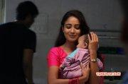 Aditi Chengappa South Actress Pics 9987