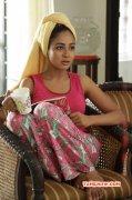 Cinema Actress Aditi Chengappa Latest Wallpaper 4218