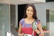 Feb 2015 Picture Aditi Chengappa Tamil Actress 8766