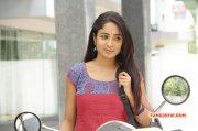 Latest Albums Aditi Chengappa South Actress 4262
