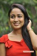Latest Images Cinema Actress Aditi Chengappa 949
