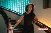 Movie Actress Aditi Chengappa Recent Album 638
