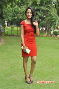 New Gallery Aditi Chengappa Actress 1627