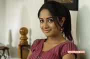 Recent Albums Aditi Chengappa Actress 8350