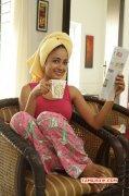 Recent Albums Aditi Chengappa Tamil Movie Actress 5304
