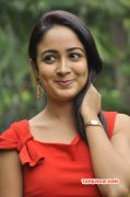 Tamil Actress Aditi Chengappa Latest Galleries 5758