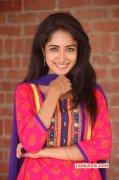 Tamil Movie Actress Aditi Chengappa Recent Album 6784