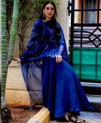 Aditi Rao Hydari Sep 2020 Pic 4154