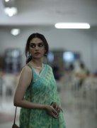 Album Aditi Rao Hydari Indian Actress 5633
